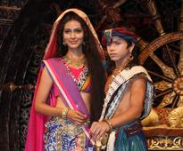 Siddharth Nigam is Brilliant: Pallavi Subhash