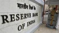 RBI for independent body for forex benchmark rate