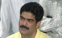 My supporters will reply to Nitish Kumar in the next elections, says Shahabuddin before going back to jail