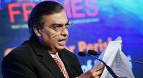 Reliance Jio 4G launch, petrochems could be Mukesh Ambani's focus at RIL AGM today