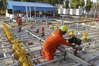 OVL buys 15% in Rosneft's Vankor field for $1.25 billion