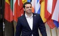 Alexis Tsipras: The Premier Playing Roulette With Greece's Future