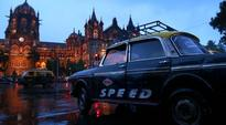 Regulation of app-based cabs: Mumbai Taxi and auto drivers call off strike