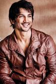 Happy birthday Sushant Singh Rajput: Ten unknown facts about the actor