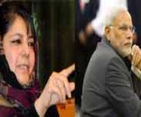 PM's remarks on dynastic politics 'election rhetoric': PDP