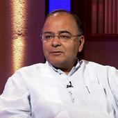 Raise IT slab from Rs 2 lakh to Rs 5 lakh, demands Arun Jaitley