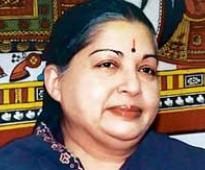 Jaya portrait in TN R-Day parade flayed