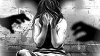 Sexual assault: Of 1,138 cases heard in April, 331 involve minors, DCW tells Delhi HC