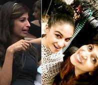 Besides Priyanka Jagga, These Ex Bigg Boss Contestants Too Peed in Their Pants!