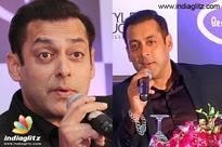 Salman Khan: Pakistani actors are not terrorists