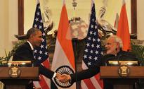 India and United States to Jointly Develop Defence Technology Projects
