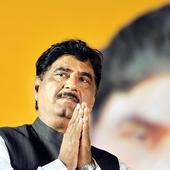 State to implement Gopinath Munde Farmers Accident Insurance Scheme
