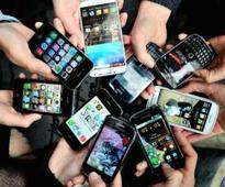 Why India Is Not Ready For 4G Revolution Yet