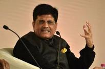 India focussing on clean energy but West has to do its part: Piyush Goyal