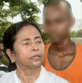 Mamata Banerjee's goons silence an entire village