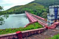 Tamil Nadu claims plot to blow up Mullaperiyar dam