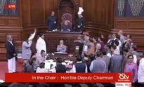 Parliament LIVE: Over 100 dead due to demonetisation, claims Congress in Rajya Sabha