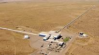 Sites at Maha, Raj shortlisted for observatory