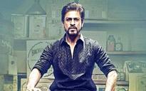 No Salman-SRK clash at the box office, Raees postponed to 2017