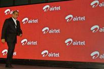 Bharti Airtel eyes banking sector, to apply for payments bank licence