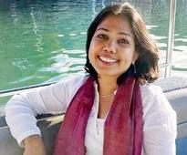 Kolkatans elated over Judith's safe return h...