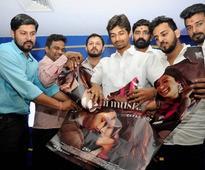 Rising MNS is bad news for Shiv Sena: Ae Dil Hai ...