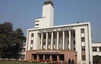 Its Raining Crore-Plus Packages As IIT-Kharagpur Goes Into Placement Season