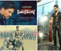 'Yodhavu' review by audience: Movie opens to good response; Allu Arjun thanks Kerala fans