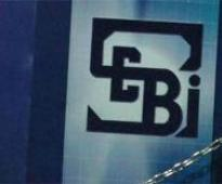 Sebi proposes new platform for startups to tap markets