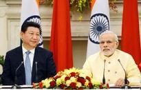 Restore pre-September 10 status quo on Ladakh border, Modi tells Xi