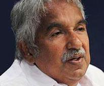 Solar panel scam: Chandy rules out resignation
