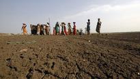 No dilution of MNREGA scheme: Govt