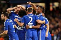 Champions League: Record Chelsea win prompts talk of another title assault