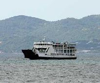 Mumbai needs a network of ferry services more than just a Metro 3