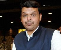 Hours after swearing-in, CM Fadnavis asks chief secy to draft Right to Service Bill