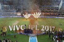 Vivo retains IPL title sponsorship for next five years