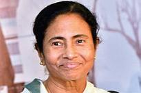 Now I can die in peace, says Mamata after SC quashes Singur acquisition