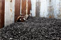 Coal auction: Government to begin second phase on Wednesday