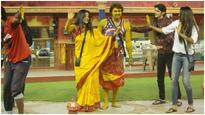 Bigg Boss 10: Not just Nirahua, another Bhojpuri star graces Mona Lisa - Vikrant's shaadi!