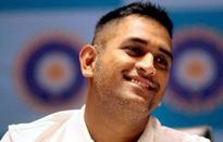 Dhoni leaves hotel after being told: Outside Biryani Not Allowed