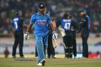 Have to be at our best in the decider: Dhoni