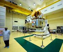 Isro to get Gandhi Peace Prize for contribution in development through space technology