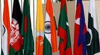 SAARC is off after Sri Lanka too pulls out