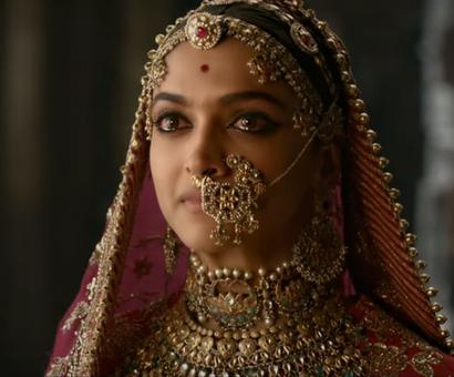 Decision to revoke Padmaavat ban only after studying SC order: Rajasthan