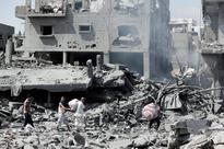 Gaza Strip lull will not change the course of Israel-Hamas hostilities