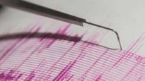 Earthquake of magnitude 5.4 strikes central Italy, tremors felt in Rome