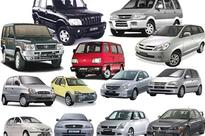 Proposed V-VMP along with ban on old diesel vehicles would support new vehicle sales: ICRA