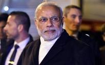 #ParisClimateConference: Modi to attend crucial UN summit