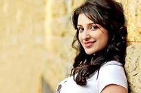 Parineeti Chopra debuts on social networking site