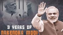 3yearsofmodi: Should be more patient with reforms, India is a big country, says Harsh Mariwala